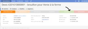 devis_facture